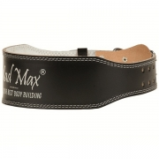 Ремень Stein Mad Max Belt Full Leather
