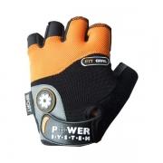 Перчатки Power-System Fit Girl