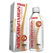 Nutrend NEOCARNITARGIN + женьшень 500 ml