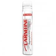 Nutrend CARNITIN 1500 + Synephrine 25 ml