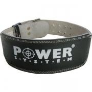 Ремень Power System Power Basic