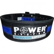 Ремень Power System Power Lifting