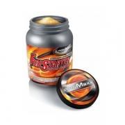 Ironmaxx Firestarter 900 g