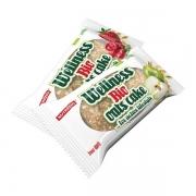 Nutrend Bio Wellness Cake 50 g