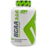 Muscle Pharm BCAA 312, 240caps