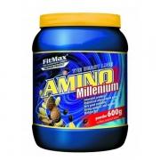 FitMax Amino MILENIUM, 600 g