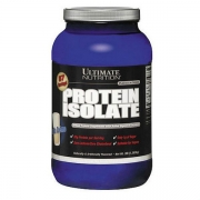 ultimate Protein isolate 1350 г