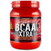 ActivLab BCAA X-tra, 500g