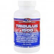 APS Nutrition Tribulus 90 capsules