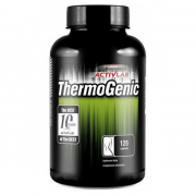 ActivLab Thermogenic 120 caps