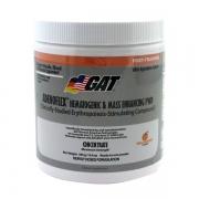 GAT Adenoflex, 300 гр