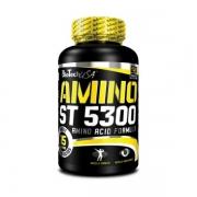 BioTech AMINO ST 5300, 120 таб