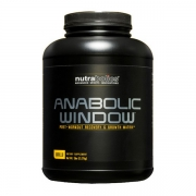 NutraBolics Anabolic Window 2,26 кг