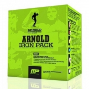 Arnold Series Iron Pack 30 порций