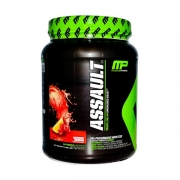 MusclePharm Assault, 50 порций