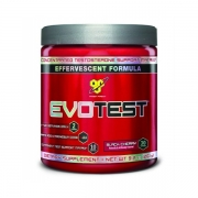 BSN Evotest Powder, 291gr
