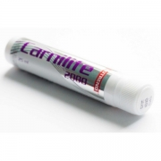 Nutrend CARNILIFE 2000  25 ml