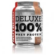 Deluxe 100% WHEY 900g