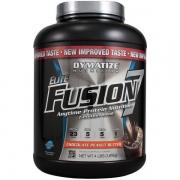 dymatize ELITE Fusion 7 1,81