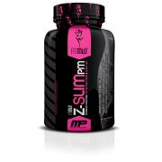 FitMiss Z-Slim PM, 60 капс (30 порций)