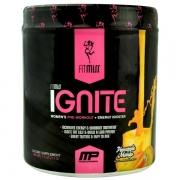 FitMiss Ignite, 210 гр (30 порций)