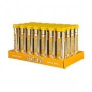ActivLab Flexactive, 1 tub 20 tab