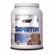 GAT Supertein, 2.2 kg