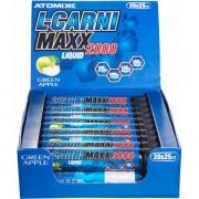 ATOMIXX L-CARNI MAXX Liquid 25 ml.