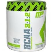 Muscle Pharm BCAA 3:1:2 Powder 30 servings