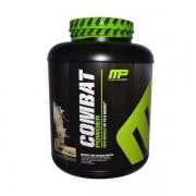 MusclePharm Combat, 1.8kg
