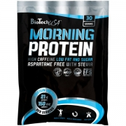 BioTech Morning Protein 10 пак