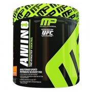 MusclePharm Amino1, 15 порций