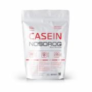 NOSOROG CASEIN (1 кг)