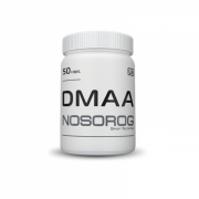NOSOROG DMAA 50mg (50капсул)