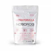 NOSOROG Ultra Formula Whey Protein 1000 g
