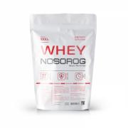 NOSOROG WHEY (1 кг)