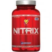 BSN NITRIX, 180 таб