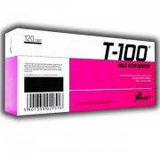 Olimp T-100 120 capsules