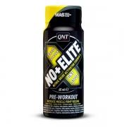 QNT NO+Elite 60 ml