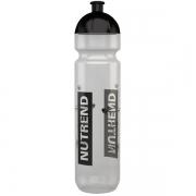 Nutrend Sport bottle 1 L