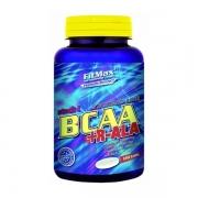 FitMax Amino BCAA Stak + R-ALA, 120tab