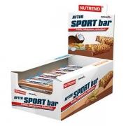 Nutrend After Sport Bar 30 g