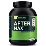 Optimum Nutrition After MAX 1,95 kg