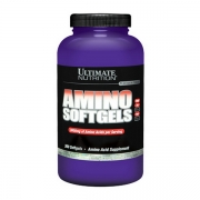 ultimate AMINO 300 softgels