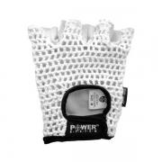 Перчатки Power-System Basic