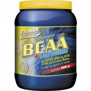 FitMax BCAA+Citrulline 600g