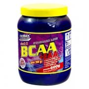 FitMax Amino BCAA Stack II + EAA, 600g