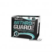 BioTech Arthro Guard Pack 30 pack