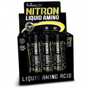BioTech AMINO NITRON ampulla, 20*25 ml