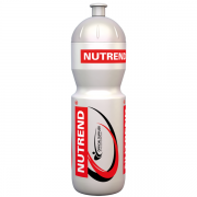 Nutrend Sporting bottle 0,75 L